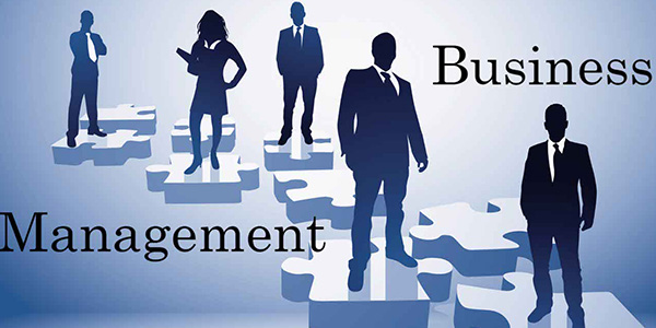 business_mgt